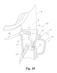 Ford aspire fuse block wiring charter wiring diagram wheelchair 2002 ford ranger fuse box diagram mercury