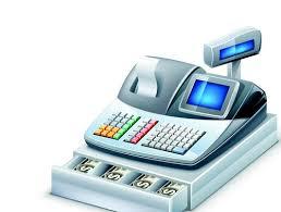 Контрольно кассовая техника Юридические услуги в Новосибирске  Регистрация перерегистрация контрольно кассовой техники в налоговых органах осуществляется в соответствии с Административным регламентом предоставления