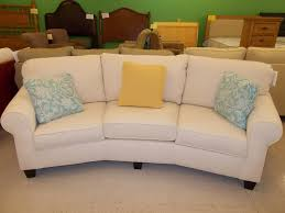 Augusta Ga Furniture Stores Small Home Decoration Ideas Luxury