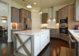 67 Desirable Kitchen Island Decor Ideas Color Schemes Home