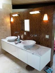 kitchen cabinets in bathroom. Best Ikea Bathroom Sink Cabinet Stupid Question Using Kitchen Cabinets For Vanity In