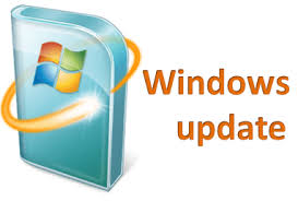 「Windows Update」の画像検索結果