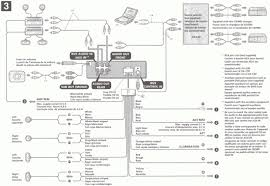 sony cdx f7710 wiring diagram sony xplod car stereo \u2022 wiring sony xplod wiring harness diagram at Sony Radio Wiring Harness