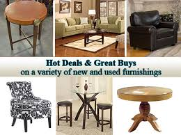 By Design Furniture Outlet Best Decorating Ideas
