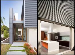 office design software online. Get Reviews For The Things That Matter Most In Scottsdale Az Including Home  Design On Insider Office Design Software Online