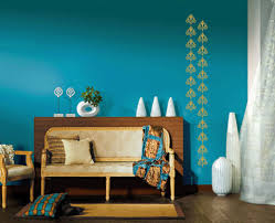 Small Picture asian paints stencils Paint Asian Paints Royale Play Wall