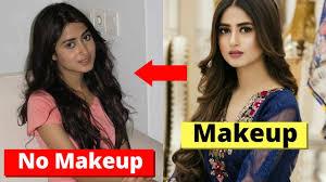 top 10 stani actresses without makeup 2018 part 2 you