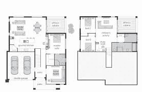 side split house floor plans new 4 level side split house plans