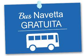 Risultati immagini per bus navetta per anziani