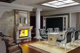 Home Interior Design Courses Property
