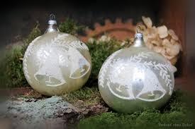 Weihnachtsschmuck Baumschmuck Christbaumschmuck Cbs
