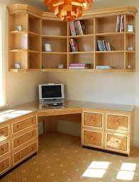 Home Study Furniture Home Study Furniture Home Libraries Furniture