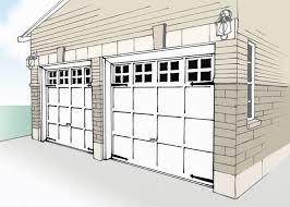 find garage door parts