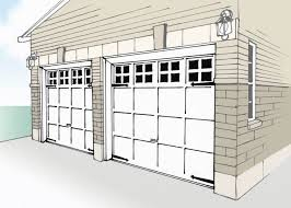 find garage door parts