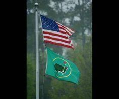 64 Augusta ideas | augusta, masters golf, augusta national golf club