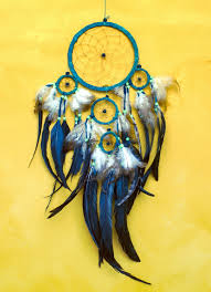 Dream Catcher Purpose Here's How To Make A Dream Catcher In 100 Simple Steps 96