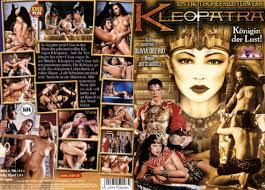 Antonio e Cleopatra Kleopatra 1996 DVDRip 900MB free download