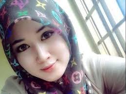 makeup tutorial makeup natural look indonesian makeup makeup hijab tutorial asian makeup 2016