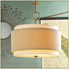 chandelier drum chandelier drum lamp shades chandelier drum