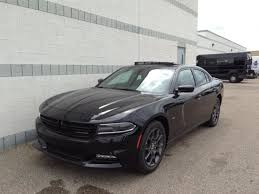 2018 dodge sport. simple dodge new 2018 dodge charger gt awd for sale warrenmi  vin 2c3cdxjg3jh115456 on dodge sport