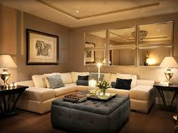 delectable fantastic room warm living wall decor ideas mirror wall decoration ideas living room for good mirror