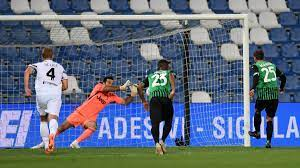 Sassuolo vs juventus prediction 12 may 2021. 94cadrtqmh Tgm