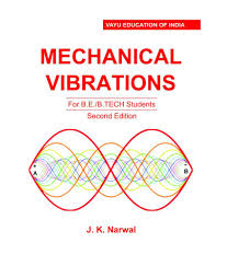 Mechanical Vibration Buy Mechanical Vibration Online At Low Price