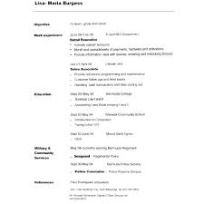 Copies Of Resumes Pelosleclaire Com