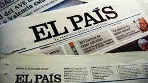 Los problemas de El País, el periódico en español más leído del mundo
