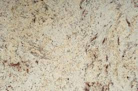 shivakashi granite is quarried from a bedrock quarry in india