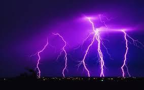 「雷」的圖片搜尋結果