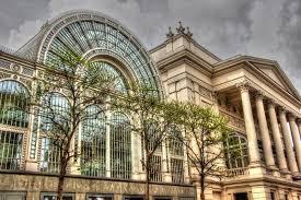 11 secrets of london s royal opera house
