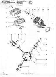 411 pump wiring diagram 411 wiring diagram, schematic diagram Diagram of Pool Pump Connections 411 Pump Wiring Diagram bmw mini cooper fuel filter on 411 pump wiring diagram