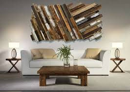 wooden pallet wall decor inspirational wood pallet wall art gallery