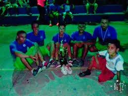Movimiento deportivo de moyogalpa - Posts   Facebook