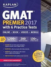 books essay writing gmat  best books for gmat exam preparation byju s gmat prep books essay writing gmat