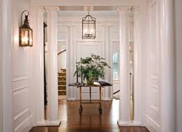 hallway sconce lighting. Hallway Wall Light Fixtures Sconce STABBEDINBACK Foyer Lighting S
