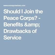 abby explores peace corps application essays peace corps  abby explores peace corps application essays peace corps peace corps peace and html
