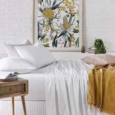 worlds softest cotton sheets 500tc