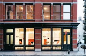 soho s moma store may shutter because it can t afford the rent 6sqft