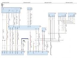 2006 dodge ram 1500 wiring diagram 2008 dodge ram wiring diagram dodge ram 1500 wiring diagram free at 06 Dodge Ram Wiring Diagram