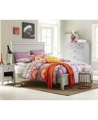 houzz bedroom furniture. 3 Piece Bedroom Furniture Set Houzz Design Ideas Rogersville With Regard To O