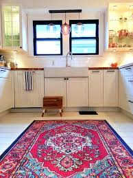 turquoise and red rugs red rugs for bedroom awesome best turquoise rug ideas on teal with turquoise and red rugs