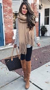 Best 25+ Black and brown ideas on Pinterest | Brown work dresses ...