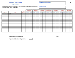 financial management excel financial worksheet template or personal finance spreadsheet uk with
