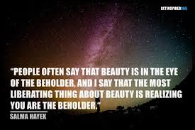 the best and worst topics for beauty is in the eye of the beholder essay beauty eye beholder yaex org