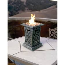 tabletop fire pot awesome exterior with bond kingston outdoor intended for bond outdoor gas fireplace