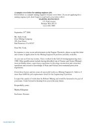 Job Application Resume Cover Letter Sample Application Letter For Ojt In Hotels Navigation