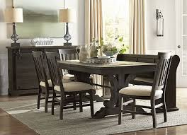 havertys dining room sets. Blue Ridge Dining Table Havertys Room Sets V