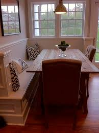 kitchen bench p dream of mine to have a corner bench dining table breakfast nook for a